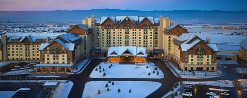 The Americas Lodging Investment Summithonored the executives and companies responsible for the most influential hotel industry deals in 2018 with the ALIS awards.