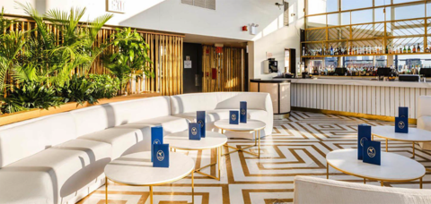 Nyc Gansevoort Selects Intelity For Upgrade Hotel Management