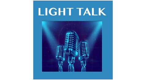LightTalkpodcast