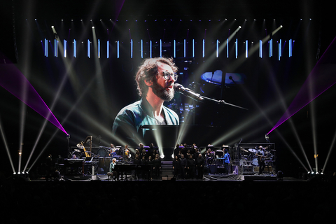 1C1A1687-JoshGroban-Dallas-©2018ToddKaplan.jpg