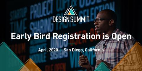 4310-1909-2020-design-summit-early-bird-registration-opens-email.jpg