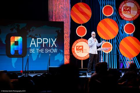 APPIX-Photo.jpg