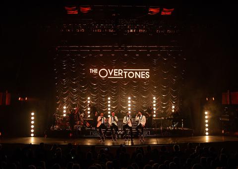 Adlib The Overtones _MG_4813.jpg
