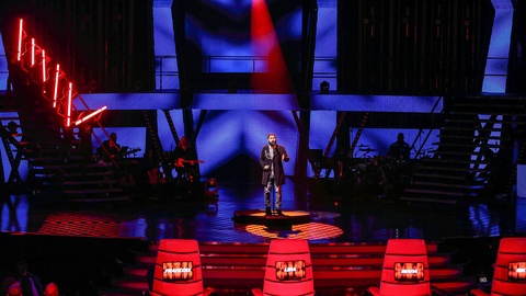 Astera The Voice SA 2019 1O3A8095.jpg