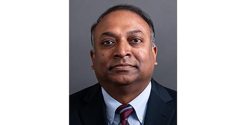Dr. Biplab Sarkar, CEO at Vectorworks, Inc.