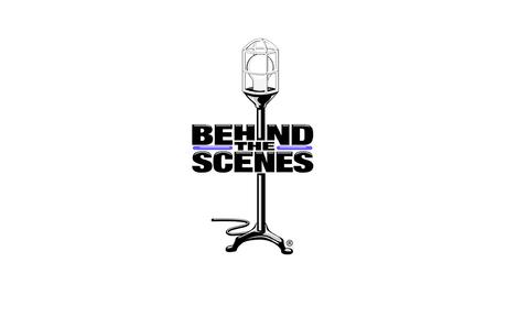 BTS-logo_2.jpg