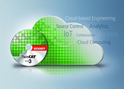 Beckhoff_TwinCAT-Cloud-Engineering.jpg