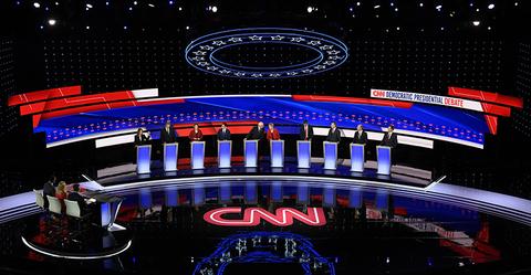 CNN-debate-1-crop.jpg
