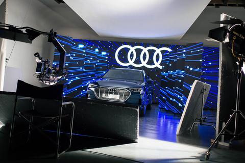 CPL Audi e-tron video shoot P4030015.jpg