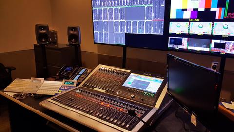 Calrec-Brio_Liberman-Broadcasting.jpg