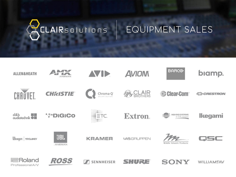 Clair_Solutions_Equipment_Sales_Posting.jpg