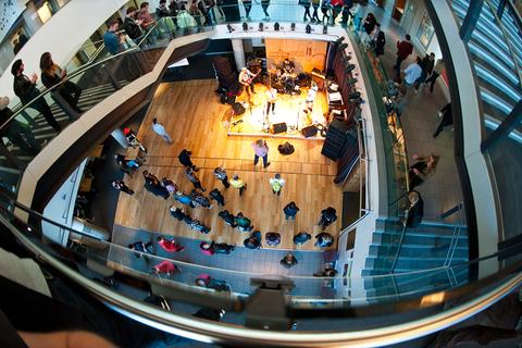 Colston Hall_Foyer Performance Space_003_Chris Cooper_Shotaway.jpg