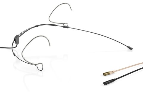 DPA_6066-subminiature-headset-with- 6060-lavaliers.jpg