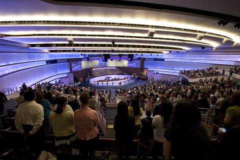 DPA_First Baptist Dallas_2.jpg