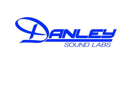 Danley_Logo_canvas.jpg