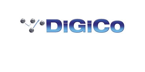 DiGiCo_BR_logo.jpg