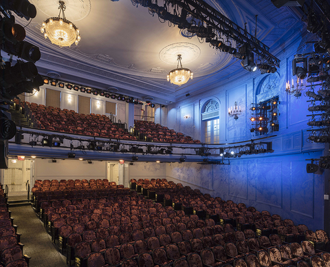 ETC_in_the_Helen_Hayes_Theater-Photo_by_Paul_Warchol-2-livedesign.jpg