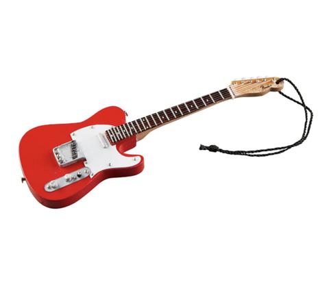 Fender Telecaster ornament.png