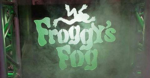 Froggy-Fog.jpg