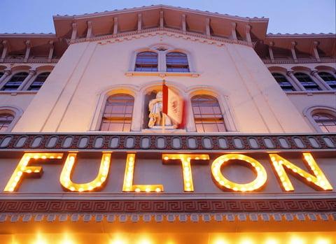 Fulton_Theatre_Sign.jpg