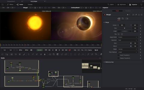 Fusion-Studio-16-1.jpg
