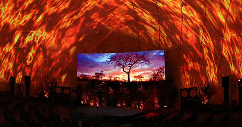 experiential design of Global Climate Summit 1 Sonoma, CA April 2019_crop.jpg