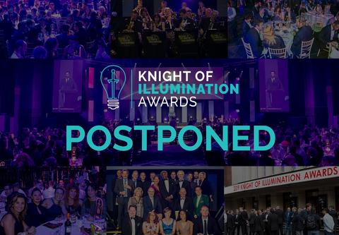 KOI Postponed Header.png