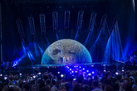 Kinesys Westlife 20 Tour 2019 wes062205115.jpg