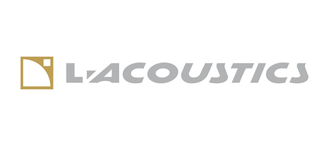 L-Acoustics_horiz_logo_LD.jpg