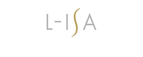 L-ISA_logo_LD.jpg