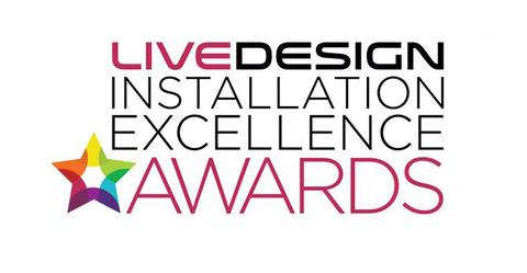 LD-Installation-Excellence-Awards-Logo-canvas-770.jpg