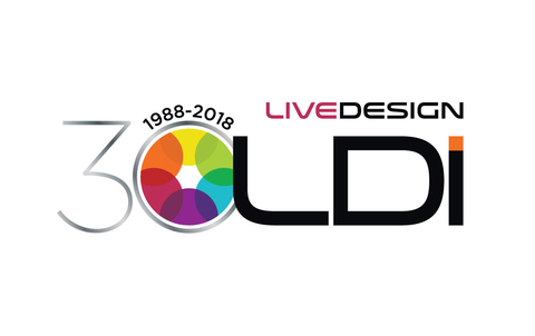 LDI-Logo-1988-2018-RGB-900px_canvas.jpg