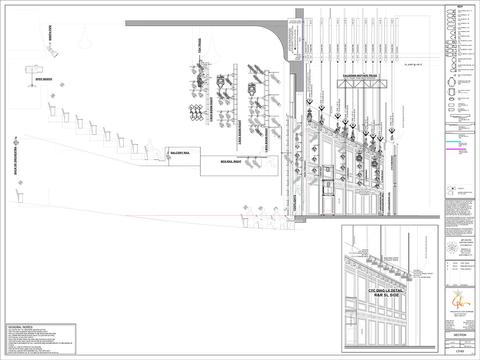LT-03-SECTION.jpg