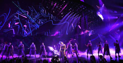 Lady Gaga Enigma, Kevin Mazur, Getty Images - 770.jpg