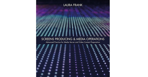 Laura-Frank-Book-Cover-770.jpg