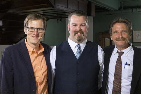 Left to right - Gregory Cohen Cameron Yeary John Ingram.jpg