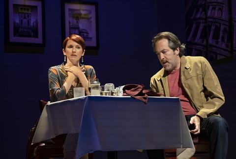 [LindaVista0168r]_Cora Vander Broek and Ian Barford in LINDA VISTA, Photo by Joan Marcus, 2019 .jpg