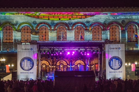 Live_Design_Excellence_Award_Port_Lighting_Systems_Projection_Mapping_Boston_Public_Library_US_Mayors_Conference.jpg