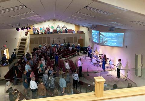 Living_Water_Bible_Fellowship.jpg