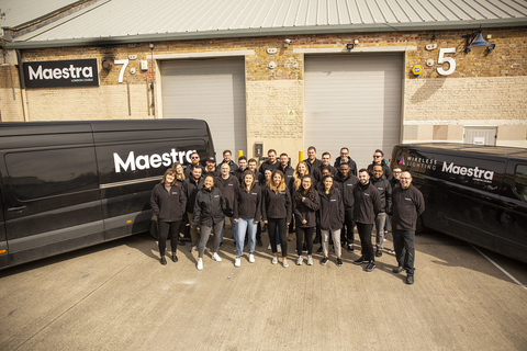 Maestra Events Warehouse Expansion L30A8853.jpg