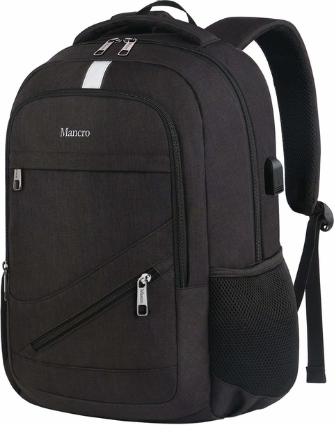 Manco backpack.jpg