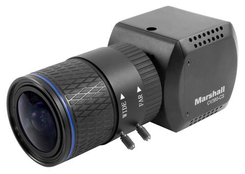 Marshall CV-380-CS Compact UHD Camera.jpg