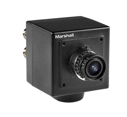 Marshall CV502.jpg