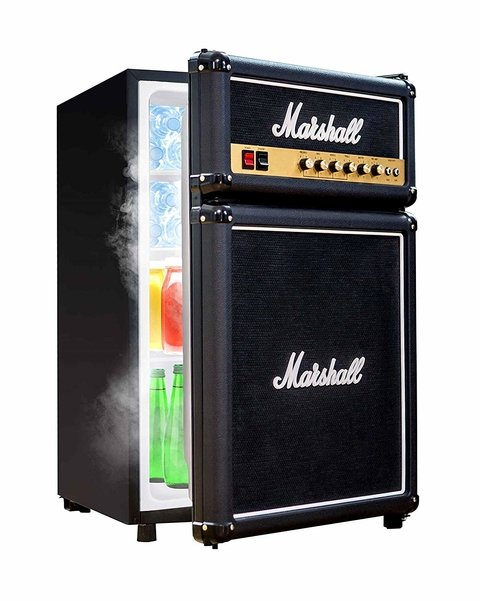 Marshall amp fridge.jpg