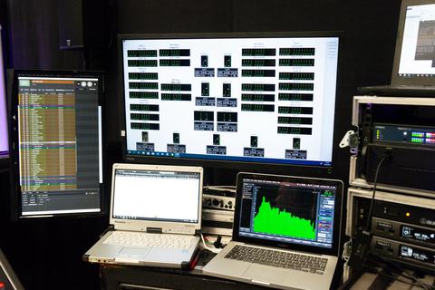 Martin Audio Webinars-2000px.jpg