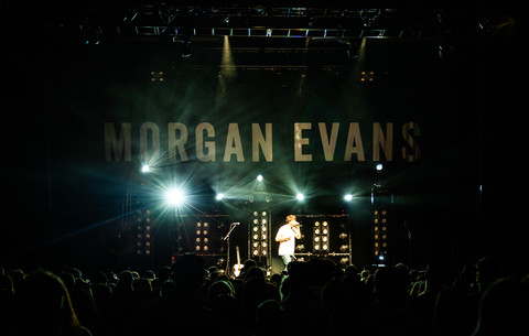 Morgan Evans - 5.jpg