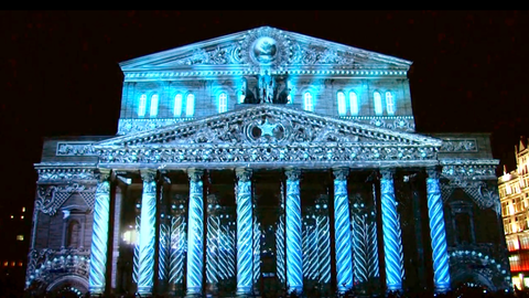 Moscow_Bolshoi_Theatre_AVA_2015.png