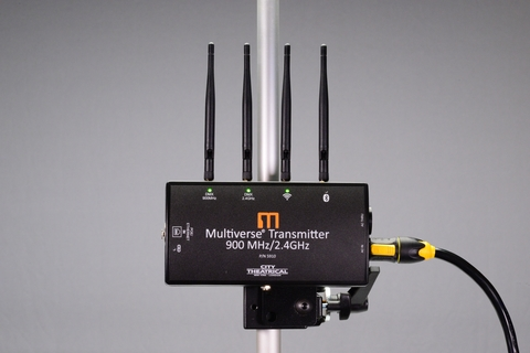 Multiverse-Transmitter-5910.jpg