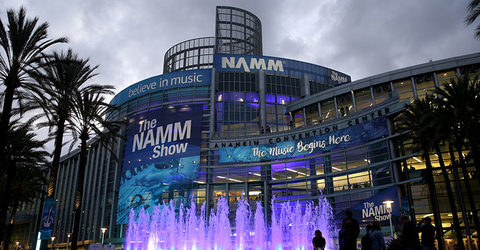 NAMM2020-JesseGrant-GettyImages-770.jpg
