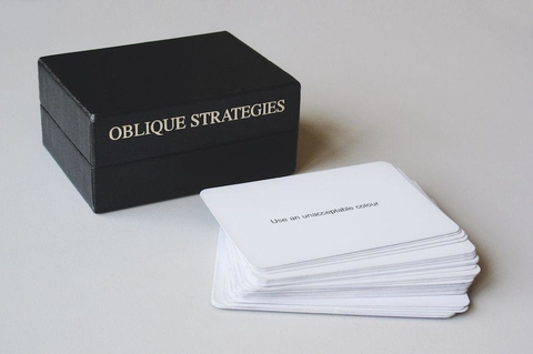 Oblique Strategies.jpg